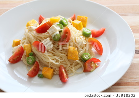 小西红柿和Colinky的Caperini 33918202