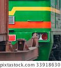 diesel, freight, locomotive 33918630