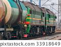 diesel, freight, locomotive 33918649