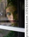 窗口 窗 窗户 33919009