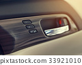 memory seat technology inside luxury vehicle car 33921010
