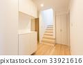 현관, 계단, 부동산 33921616