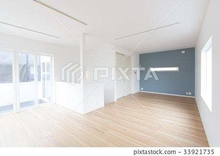 西式房間 33921735
