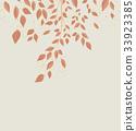 autumn plant fall 33923385