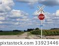 road sign, roadsign, road 33923446