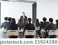 Seminar 33924280