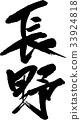 長野(08) 33924818