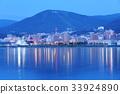 City View, cityscape, night scape 33924890