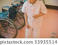 pediatrics 33935514