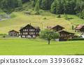 瑞士人 33936682