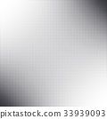 Vector abstract dotted halftone texture 33939093