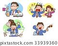 酔いながらカラオケ 33939360