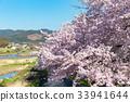 鴨川 京都 日本 33941644