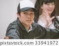 Japanese Idol 33941972