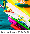 stationery pen tool 33942490