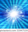 藍色 藍 光線 33947530
