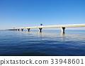 Tokyo Bay Aqua Line 33948601
