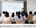 seminar lecture family 33948938