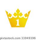 크라운 골드 랭킹 1 위 33949396