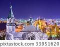Hakodate Orthodox Church 33951620