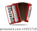 Classical bayan, accordion, harmonic, jews-harp 33955718