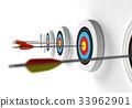射箭 箭 箭頭 33962901