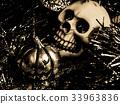Halloween 33963836