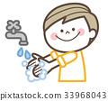 어린이 화장실 33968043
