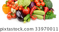 set vegetables i 33970011