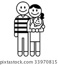 family, person, families 33970815
