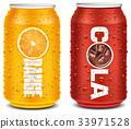 cold steel beverage 33971528