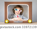 tv, play, child 33972139