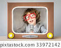 tv, play, child 33972142