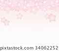 桜 34062252