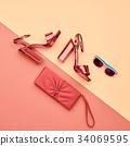 fashion, minimal, design 34069595