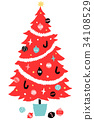 christmas, noel, x-mas 34108529