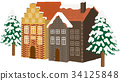 christmas, xmas, deutschland 34125848