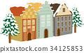 christmas, xmas, deutschland 34125853