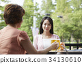 beer, alcohol, glass 34130610