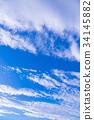 ท้องฟ้า,เมฆ,แสงไฟ 34145882