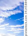 ท้องฟ้า,เมฆ,แสงไฟ 34145884