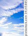 ท้องฟ้า,เมฆ,แสงไฟ 34145885