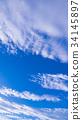 ท้องฟ้า,เมฆ,แสงไฟ 34145897