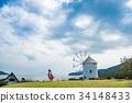 쇼도시마, 세토나이카이, 세토 내해 34148433