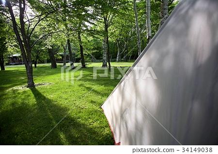 露營 34149038