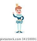 boy prince child 34150091