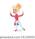 boy prince child 34150093