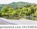 Tenryu temple 34150856