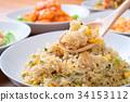 中國菜 34153112