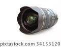 摄影机 摄相机 照相机 34153120